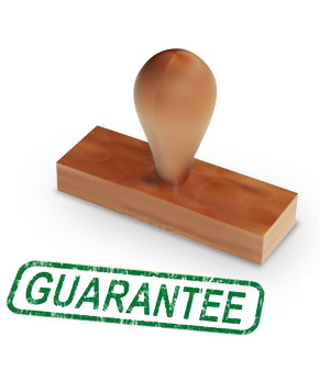 guaranteeImg